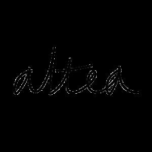 Logo-Altea