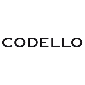 Logo-Codello