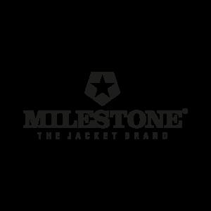 Logo-Milestone