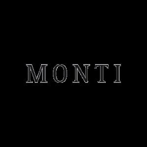 Logo-Monti