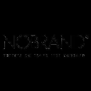 Logo-Nobrand