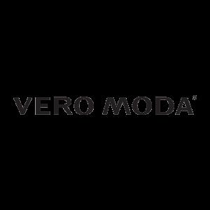 Logo-Vero-Moda