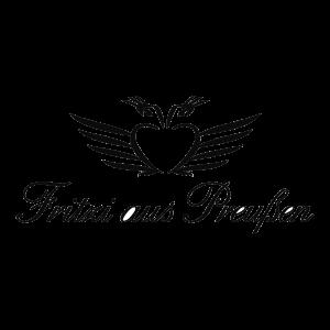 Logo-preussen