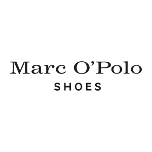 Marco-Polo-Shoes