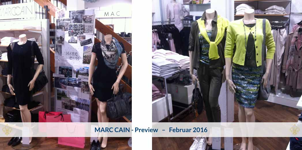 Flexslider-Marc Cain Preview Kopie