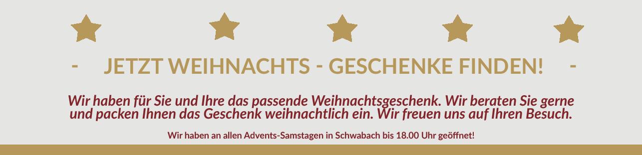 vordergrund-text-slider-weihnachtsgeschenke4