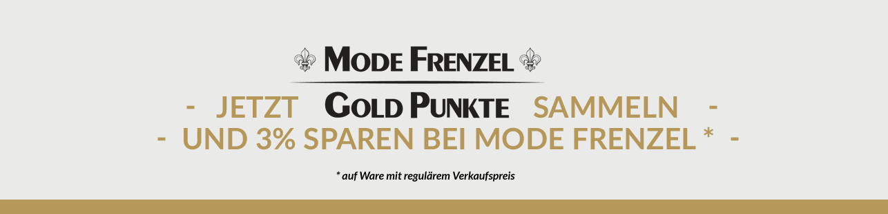 vordergrund-text-slider-mf-goldpunkte2-kopie